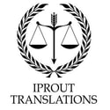IPROUT TRANSLATIONS